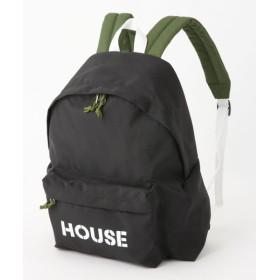 (GLOBAL WORK/グローバルワーク)【IN THE HOUSE】BAG/Men/ [.st](ドットエスティ)公式