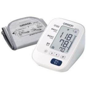 オムロン(OMRON)上腕式血圧計(内祝い 結婚内祝い 出産内祝い 結婚祝い 引き出物 お返し)