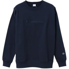 クルーネックスウェットシャツ 19SS キャンパス チャンピオン(C3-P010)【5500円以上購入で送料無料】