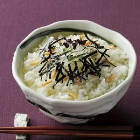 東海のり お茶漬海苔・味付海苔詰合せ(日本製 お茶漬け)