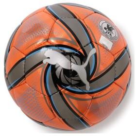 プーマ(PUMA) サッカーボール フューチャー フレア ボール SC FUTURE Flare ball SC レッドブラスト/ブルーアズール/プーマブラック 083076 01 サッカー