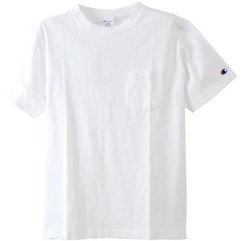 Tシャツ 19SS ベーシック チャンピオン(C3-M349)【5400円以上購入で送料無料】