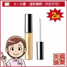 濃密まつげ美容液 アイラッシュビューティセラム (6.5ML) ×2個 [ゆうパケット・送料無料] 「YP30」