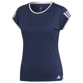TENNIS CLUB 3ST TEE adidas アディダス ウェア (FRO19)