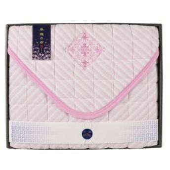 京都西川 風雅の都 敷きパッド1枚 敷布