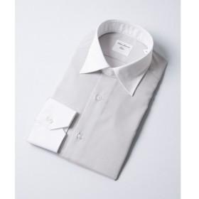 URBAN RESEARCH / アーバンリサーチ URBAN RESEARCH Tailor セミワイドクレリックシャツ