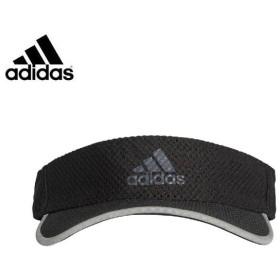 アディダス キャップ 帽子 メンズ レディース ランニング クライマクールバイザー CF5236 DUR27 adidas