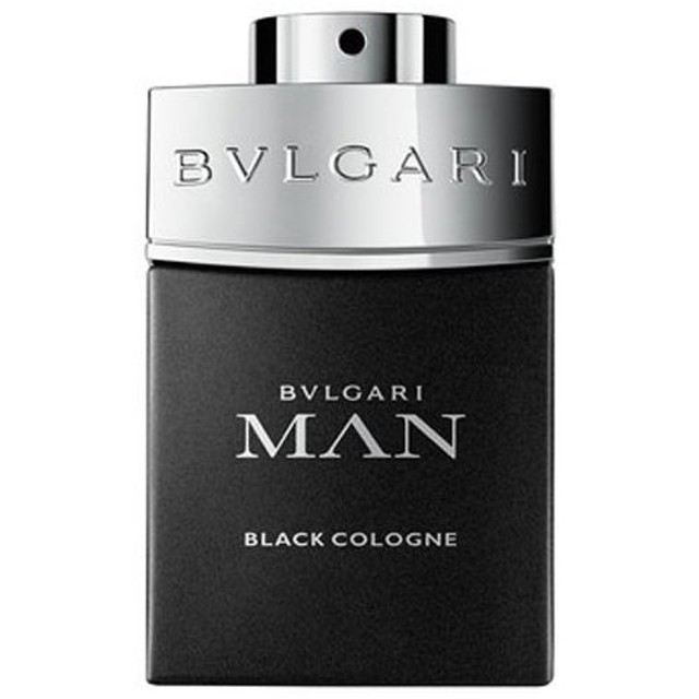 4fe4b7750a0e ブルガリ マン ブラック コロン EDT オードトワレ SP 60ml (訳あり 箱不良 香水) BVLGARI