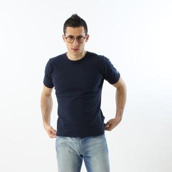 リバースウィーブTシャツ 19SS リバースウィーブ チャンピオン(C3-X301)【5400円以上購入で送料無料】