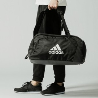 adidas アディダス EPS 2.0 3way チームバッグ 35L FST49
