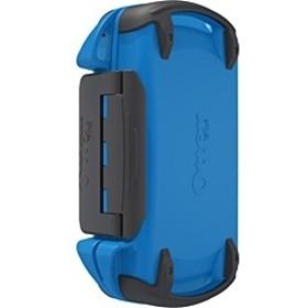 スマートフォン対応[幅 73mm] Pursuits/40 (ブルー Summit) OTB-OT-000006