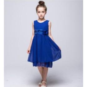 こども服 新作 学生 女の子 ドレス 子供 ドレス こども ドレス 子ども ドレス キッズ服 ダンススカート ファッションbcx540