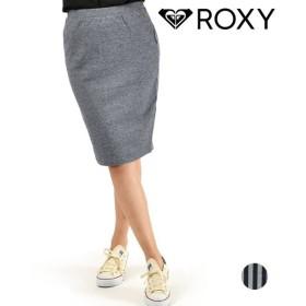 SALE セール レディース スカート ROXY ロキシー RSK191150 LOOSE タイトスカート GX1 B16