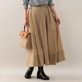 MACKINTOSH LONDON WOMEN ナイロンスカート