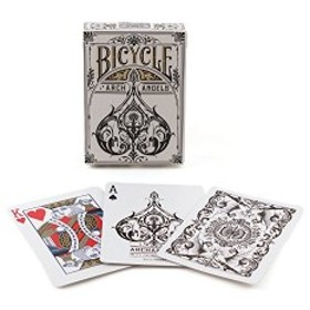 Bicycle Archangels Premium