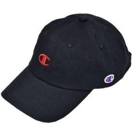 【クーポン発行中】 チャンピオン Champion メンズ ゴルフ 帽子 キャップ C3-NS705C 090 ブラック 【2018FW】