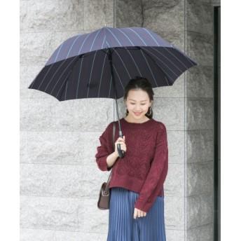 ameme(アメメ) ファッション雑貨 傘 w.p.c WIND RESISTANCE