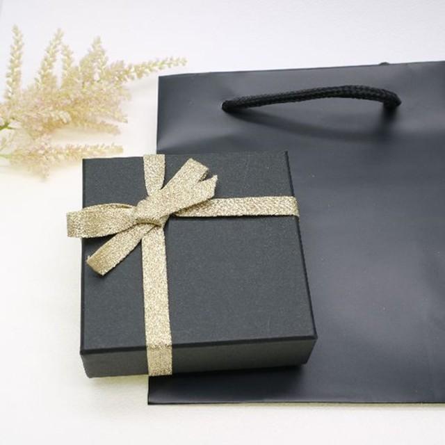 プレゼント用ギフトボックス