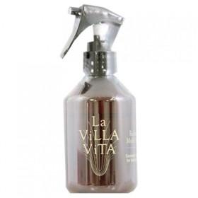La ViLLA ViTA ラ・ヴィラ・ヴィータ リ・ヘア マルチミスト 200ml