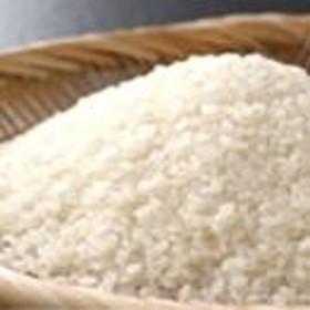 特別栽培米ななつぼし(玄米) 15kg