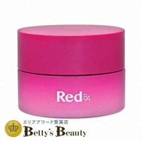 ポーラ Red B.A マルチコンセントレート  50g (ナイトクリーム)  Pola