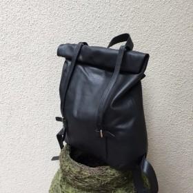 backpack 限定アイテム 5周年セール
