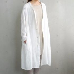 mibashou shitrs - off white -