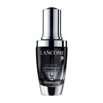 【公式】ランコム ジェニフィック アドバンストジェニフィックスキンケアLANCOMEgenifiqueskincareエッセンス導入美容液ブースター美容液