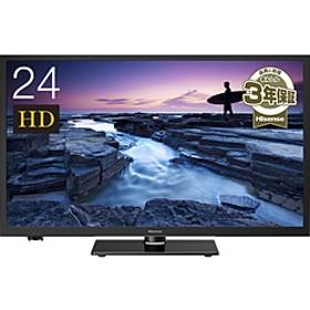 24A50 液晶テレビ [24V型 /ハイビジョン]