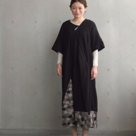 kunyu long -c/#ブラック