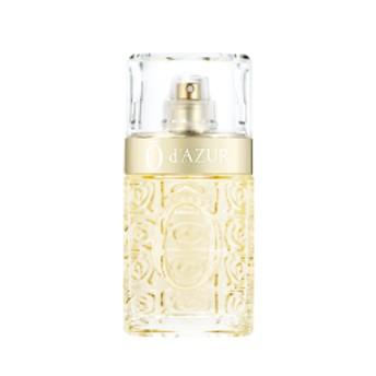 【公式】ランコム オー ドゥ アジュールオー ドゥ トワレフレグランスLANCOMEperfumefragrance香水