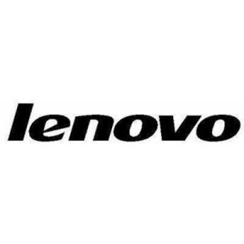 レノボ・ジャパン旧IBM System x3650 M5 アドバンスト LCD ライトパス・キ (中古品)
