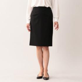 MACKINTOSH LONDON WOMEN マッキントッシュ ロンドン ウィメン ウールトロストレッチスカート