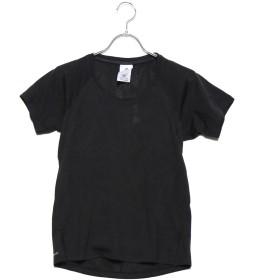 アディダス adidas レディース フィットネス 半袖Tシャツ W M4T エアロニット Tシャツ DU1323