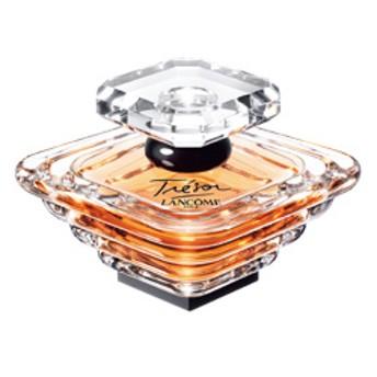 【公式】ランコム トレゾァ オー ドゥ パルファンオー ドゥ パルファンフレグランスLANCOMEperfumefragrance香水