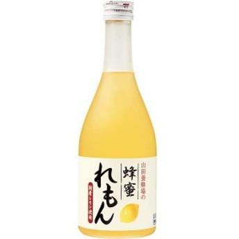 山田養蜂場 蜂蜜れもんドリンク ×66894