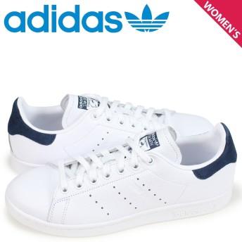 アディダス オリジナルス スタンスミス adidas Originals レディース スニーカー STAN SMITH W B41626 ホワイト