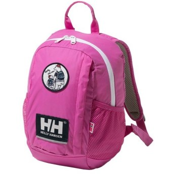 HELLY HANSEN ヘリーハンセン カイルハウスパック 8L バックパック HYJ91702