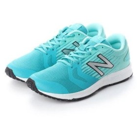 ニューバランス new balance W FLASH WFLSHB