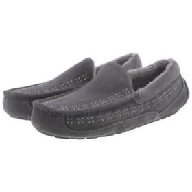 White Mountaineering / ホワイトマウンテニアリング 靴・シューズ メンズ