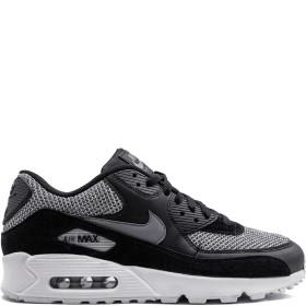 Nike Air Max 90 Essential スニーカー - Black/Dark Grey-Dark Grey