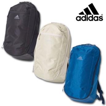 adidas アディダス OPS 3.0 バックパック 30L FST56
