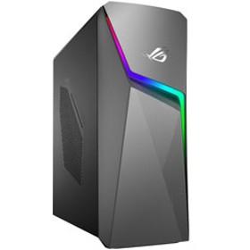 ゲーミングデスクトップPC ROG STRIX GL10CS-I7G1050 [Core i7・メモリ 8GB・GTX 1050]