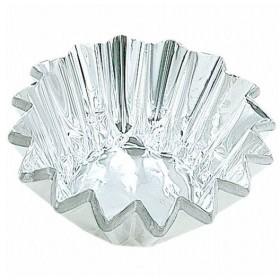 貝印 DL6168アルミ箔 菊型20枚
