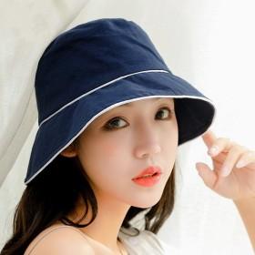 日除け帽 サンハット レディース 女性用 帽子 つば広 日焼け防止 おしゃれ ファッション カジュアル 外出 お出かけ