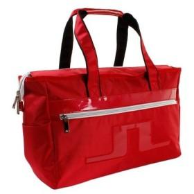 Jリンドバーグ(J.LINDEBERG) トートバッグ JL-118T RED (Men's)