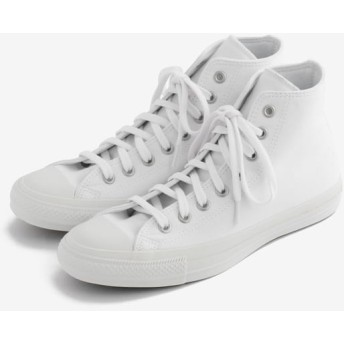 【PLST】CONVERSE ALL STAR HI スニーカー(コンバース) Men