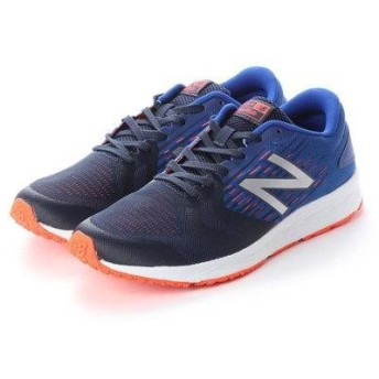 ニューバランス new balance M FLASH MFLSHD