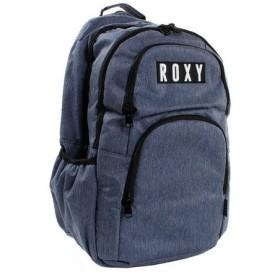 ロキシー(ROXY) GO OUT バックパック 191304IND (Men's、Lady's、Jr)