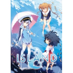 【中古】 ISLAND PS4 ソフト PLJM-16207 / 中古 ゲーム